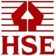 UK HSE