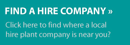 Find a hire company