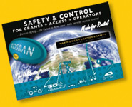 Kosran Safety & Control brochure link